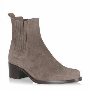 🔥🔥🔥 NEW La Canadienne Prince Waterproof Boots